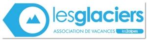 Wifi : Logo Les Glaciers Association de Vacances