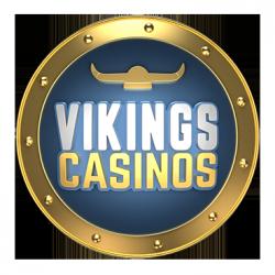 Wifi : Logo Casino de Houlgate