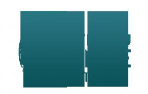 Wifi : Logo Atc