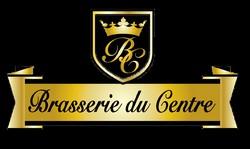 Wifi : Logo Brasserie du Centre