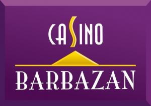 Wifi : Logo Casino de Barbazan