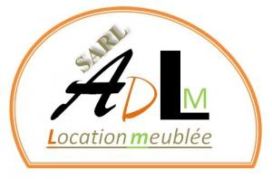 Wifi : Logo Adlm Alexandre
