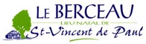 Wifi : Logo Oeuvre du Berceau
