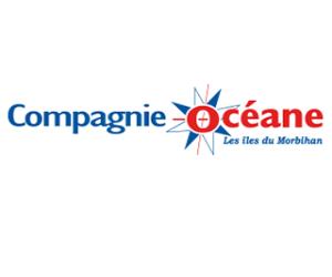 Wifi : Logo Breizhgo – Gare Maritime de Quiberon