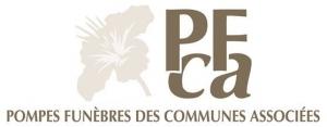 Wifi : Logo Pfca