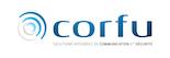 Wifi : Logo Corfu