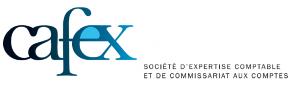 Wifi : Logo Cafex