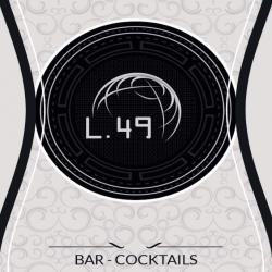 Wifi : Logo Latitude 49