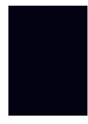 Wifi : Logo La Fabrique à Poupées