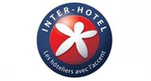 Wifi : Logo Hotel les Bruyeres