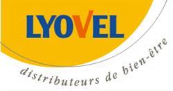 Wifi : Logo Lyovel Ch Armentieres