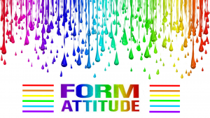 Wifi : Logo Formattitude (sas K-Val)