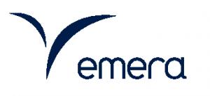 Wifi : Logo Residence Seniors Emerys Albert