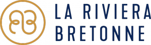 Wifi : Logo Place de la Baie