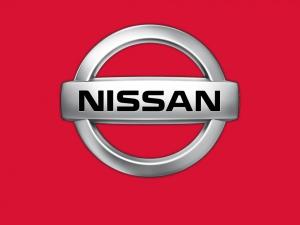Wifi : Logo Nissan Tours