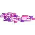 Wifi : Logo Roméo