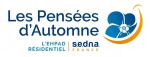 Wifi : Logo Les Pensées d'Automne