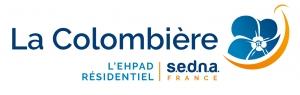 Wifi : Logo Résidence la Colombière