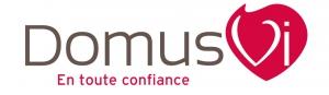 Wifi : Logo Les Amandines