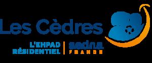 Wifi : Logo Les Cèdres