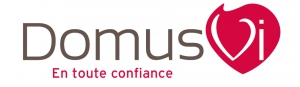 Wifi : Logo Résidence de Courcelles