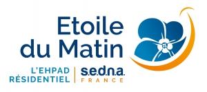 Wifi : Logo Résidence Etoile du Matin