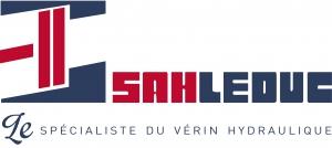 Wifi : Logo Sahleduc