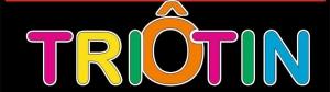 Wifi : Logo ô Triôtin