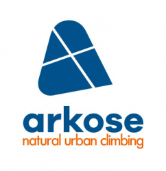 Wifi : Logo Arkose Nation
