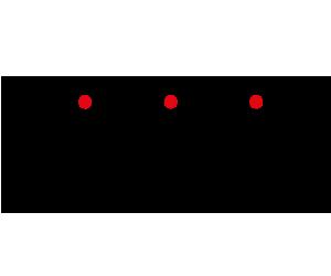 Wifi : Logo Les Halles Martenot