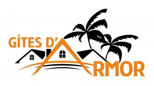 Wifi : Logo Gites d'Armor