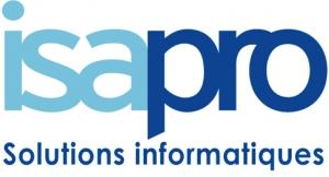 Wifi : Logo Isapro