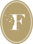 Wifi : Logo Feuillette Bourges