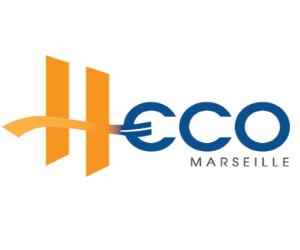 Wifi : Logo Hotel Eco