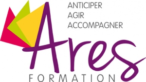Wifi : Logo Ares
