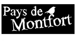 Wifi : Logo Montfort Communaute