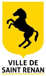 Wifi : Logo Camping de Lokournan