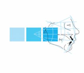 Wifi : Logo Selarl Docteur Boury Et Associes