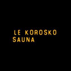 Wifi : Logo Le Korosko