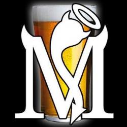 Wifi : Logo Mephisto Pub