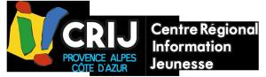 Wifi : Logo Centre Regional Information Jeunesse