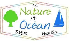 Wifi : Logo Parc Nature Et Océan