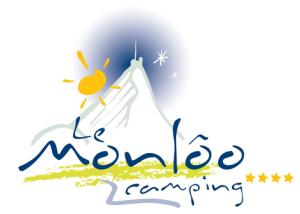 Wifi : Logo Camping le Monloo