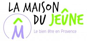 Wifi : Logo La Maison du Jeûne