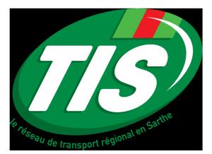 Wifi : Logo Tis