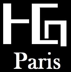 Wifi : Logo Hôtel Convention Montparnasse