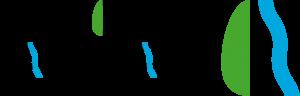 Wifi : Logo Ot Pays d'Orthe Et Arrigans