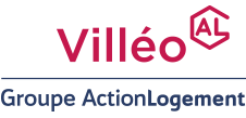 Wifi : Logo Les Blanches Fleurs