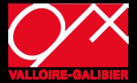 Wifi : Logo Residence Auberge D+