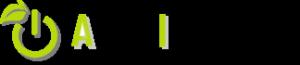 Wifi : Logo L'Atelier Informatique